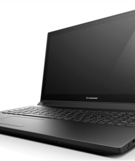 Lenovo Notebook B50-80