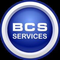 BEST COMPUTER SERVICES | Νεκτάριος Φίλης