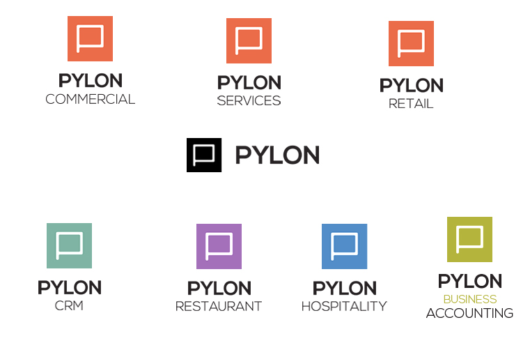 pylon-software-2
